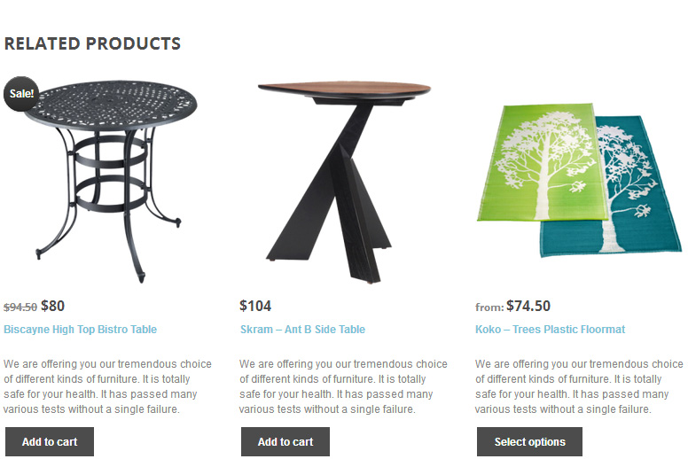 #3-WooCommerce.-How-to-set-up-Related,-Up-Sells,-and-Cross-Sells-products