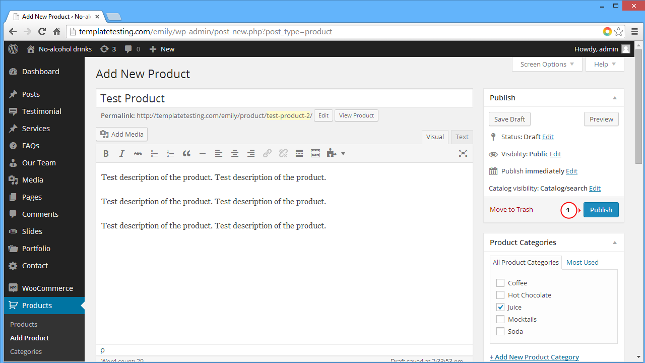 WooCommerce_How_to_manage_products-8