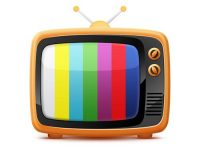 Демо-товары Телевизоры