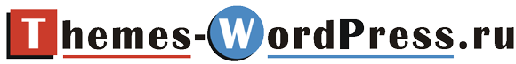 Создание сайтов с SEO-оптимизацией